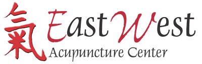 East West Acupuncture Center